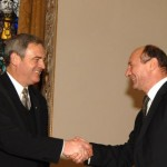basescu-tokes-rompres