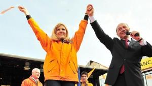 Basescu-udrea1