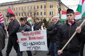 Garda-Maghiara-Tinutul-Secuiesc-Anti-Romania
