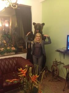 Udrea cu Ursu
