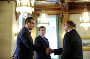 Ponta-Basescu-Antonescu