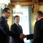 Ponta-Basescu-Antonescu-2