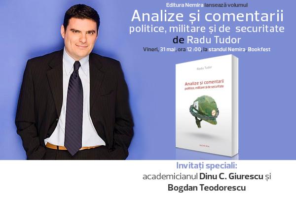 carte radu_tudor