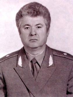 general-voronin