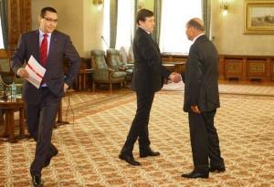 Basescu-Antonescu-Ponta_94e7d039d9