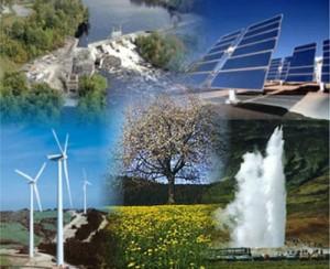 Raport-ONU-Energia-regenerabila-poate-alimenta-intreaga-lume