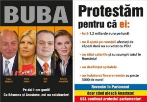 usl-protesteaza-pe-facebook-impotriva-campaniei-pdl