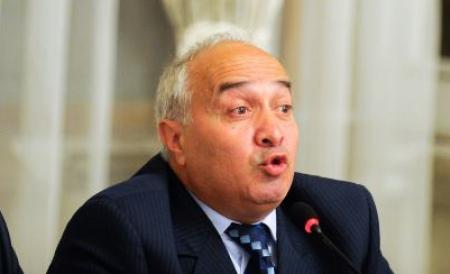 Adrian-Rădulescu-cotidianul