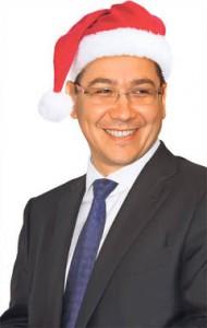 Ponta-este-Mos-Craciun-pentru-demnitari---Premierul-da-locuinte-de-serviciu-tuturor-directorilor-din-administratia-centrala