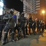 Jandarmi-la-protestele-din-Piata-Universităţii.-foto-zilnic.net_
