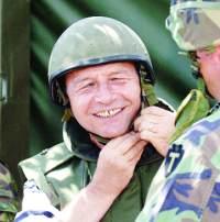 Basescu_militar