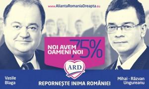 Blaga-MRU-Poster_50X30_oameni_noi