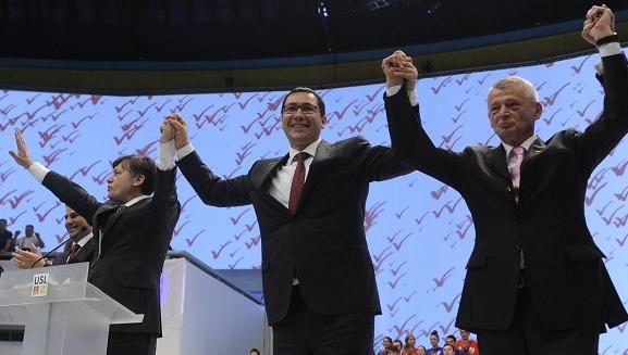 Oprescu_Ponta_Antonescu