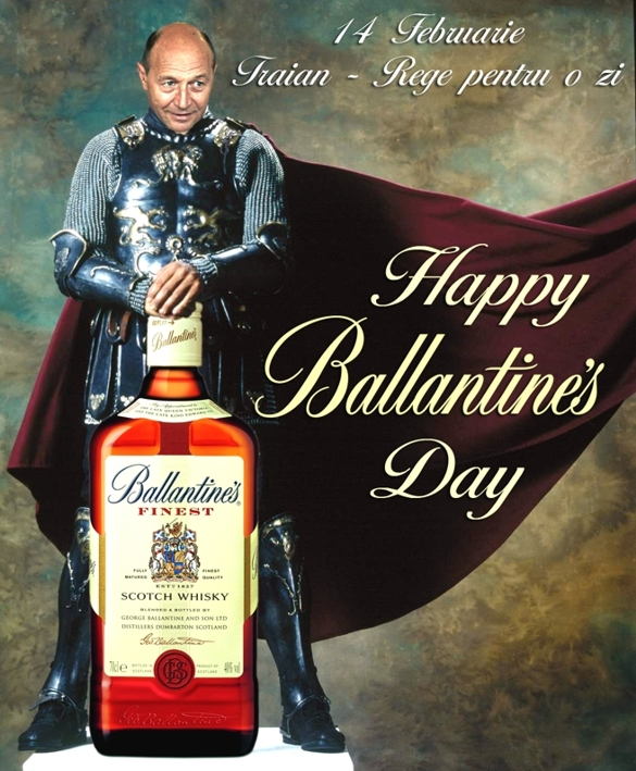 ballantines-day