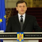 crin-antonescu-palatul-cotroceni-presedinte-interimar