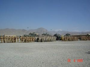 Irak,Afganistan 040