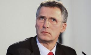 Jens-Stoltenberg