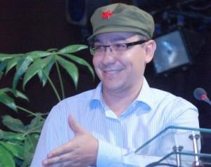 victor_ponta_comunist_chinez
