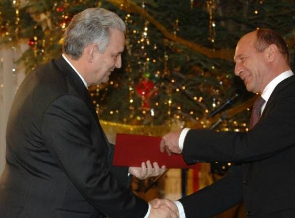 Traian-Băsescu-Ilie-Sârbu.jpeg