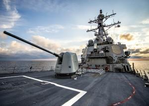 USS Cook