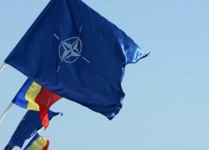 FREGATA - MISIUNE - NATO