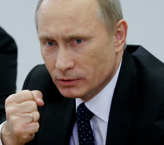 RUSSIA-PUTIN--DOMODEDOVO-BLAST