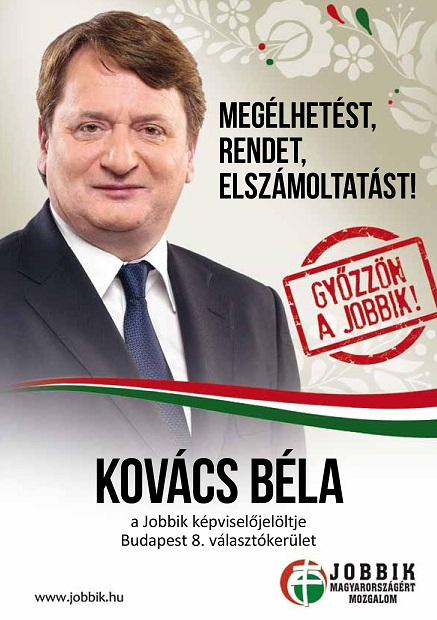 KovacsBela