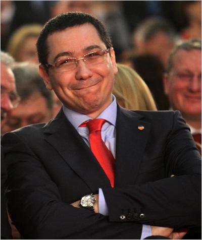 Victor_Ponta-premier