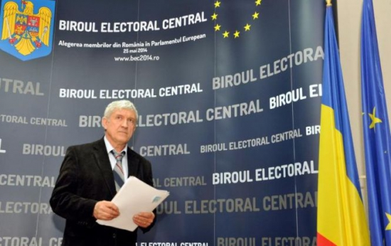 de-ce-a-respins-bec-candidatura-lui-mircea-diaconu-la-europarlamentare-254499