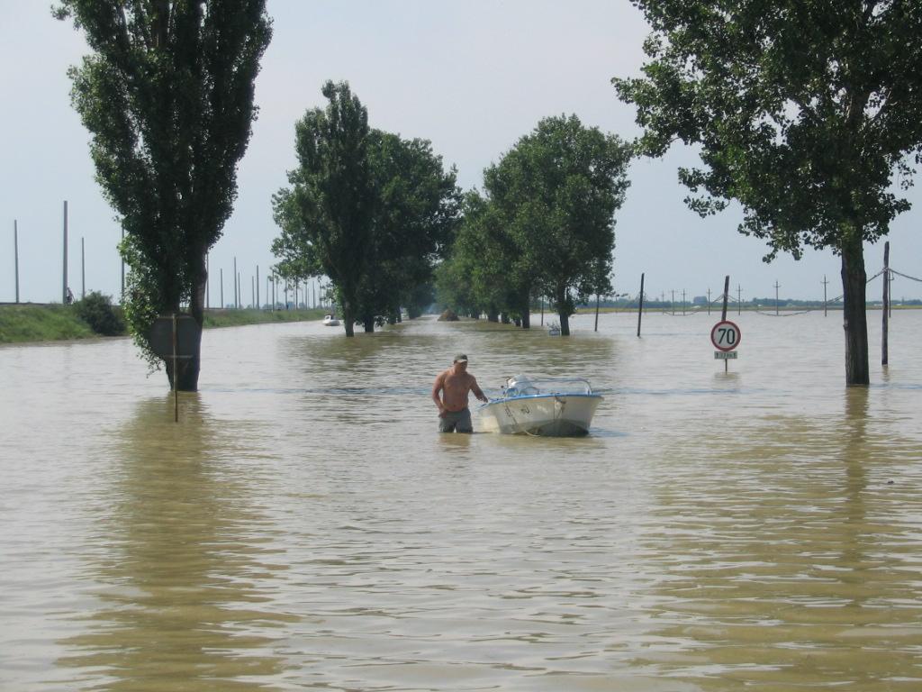inundatii_gl_5