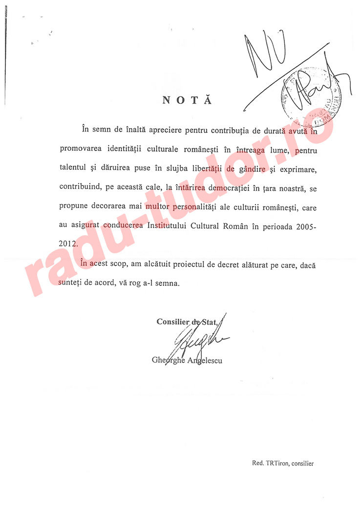 ponta_NU_Basescu2