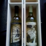vinul oprisor
