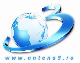 Antena-3-logo-bun