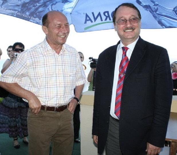 Basescu_Traian_Basescu_Mircea_Basescu_Ziua_de_Constanta_F