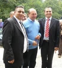 Descinderile-lui-Basescu-in--tiganie---b--Opinii---b-