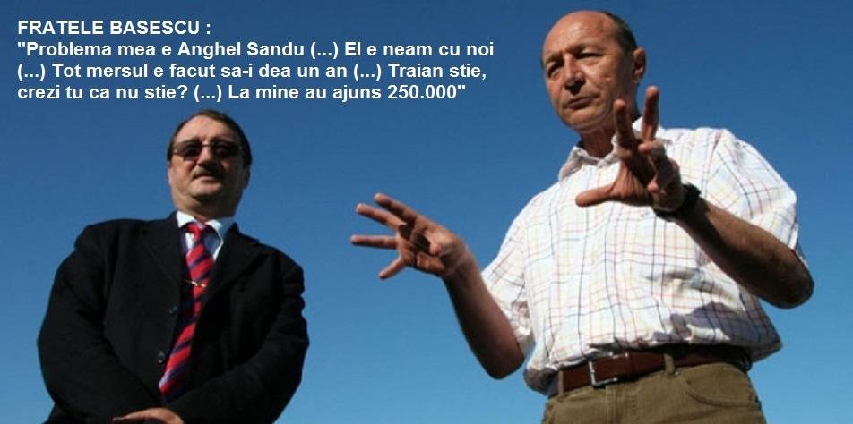 Mircea_si_Traian_Basescu-1