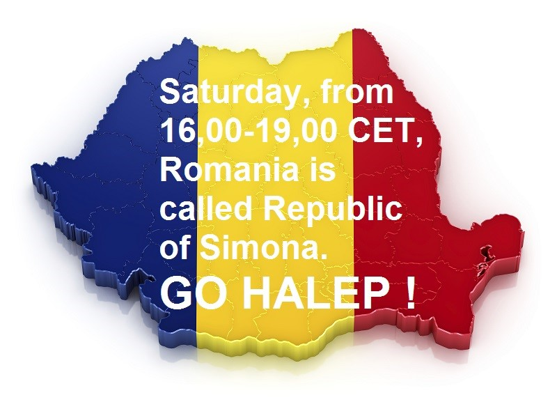 Republic of Simona