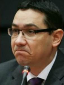 dan-diaconescu-ataca-direct-dd-va-fi-contracanditatul-lui-victor-ponta-la-alegerile-parlamentare-2012-465