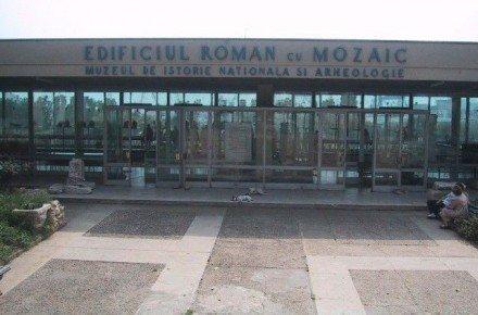 edificiul_roman_mozaic
