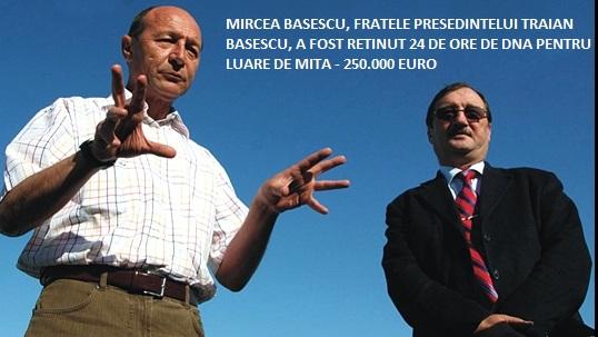 mircea_basescu_traian_base_30698200