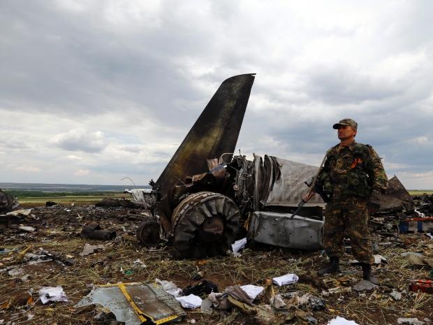 14 iunie 2014 - 49 de morti