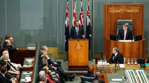 727255-barack-obama-addresses-parliament