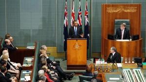 727255-barack-obama-addresses-parliament