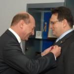 Basescu-George-Maior1-300x199