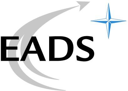EADS2
