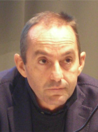 Massimo_Ciancimino
