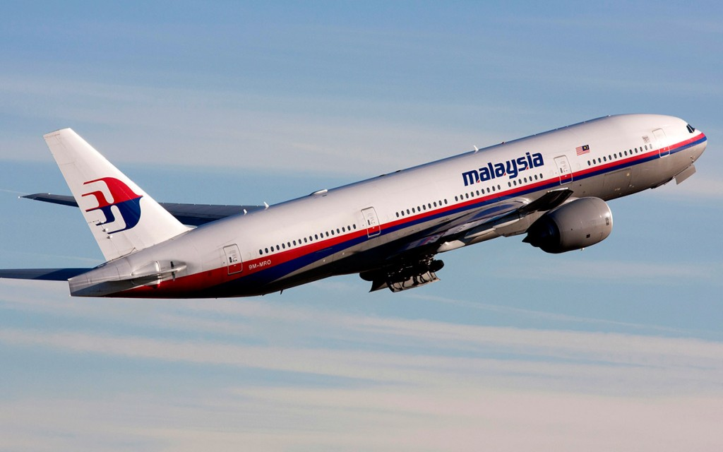 missing-flight-malaysia-airlines-boeing-777-ftr-d0001CBA074f106108f5c
