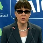 monica-macovei-noua-republica