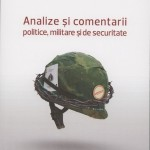 Analize-si-comentarii-RT1