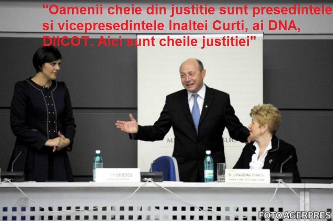 CG 2 Basescu cheile justitiei-Kovesi-Stanciu